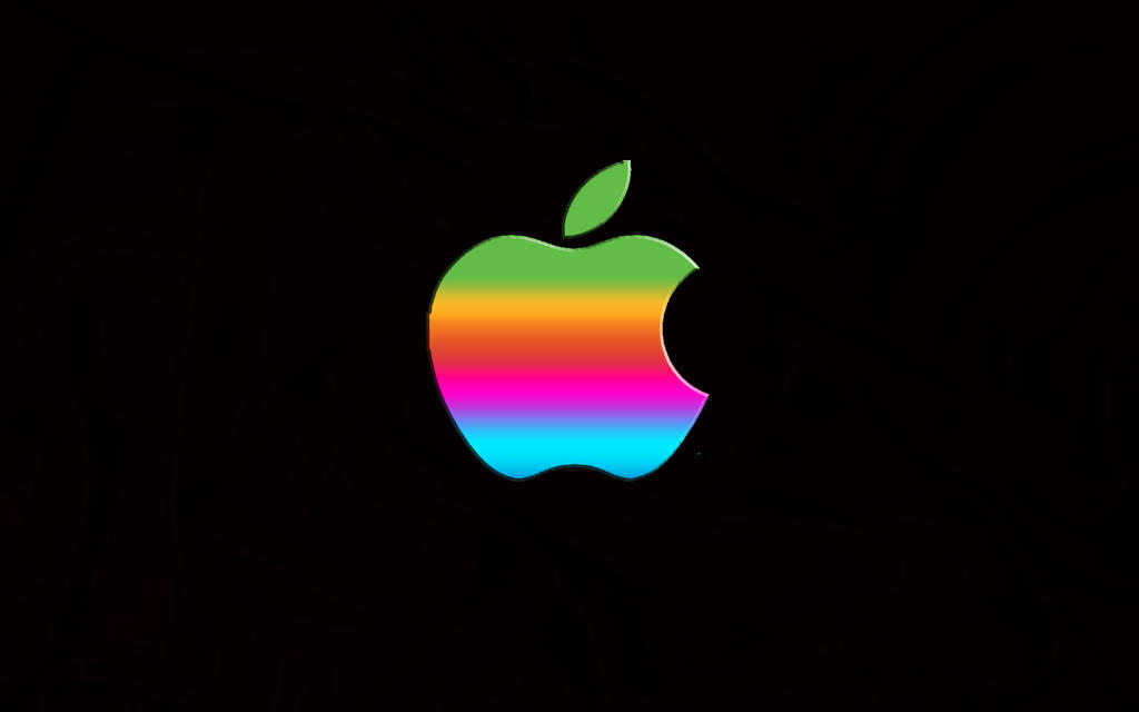 official apple logo 2014. these are some of the images that we found within public domain for your \ official apple logo 2014 d