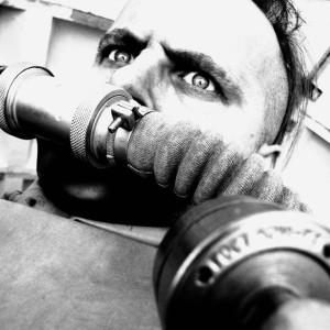 darkpixelstorm's Profile Picture