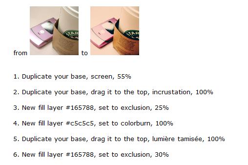 Coloring_Tutorial_4