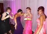 Prom: The Last Glowbenders