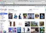 I am google-able 1
