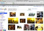 I am google-able 2