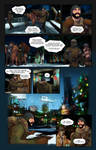 Winter Solace - Page 2