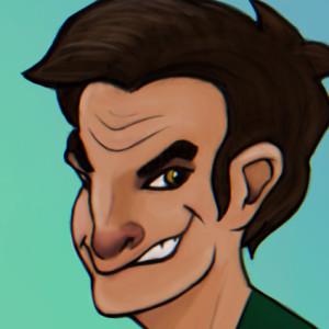DreadHaven's Profile Picture