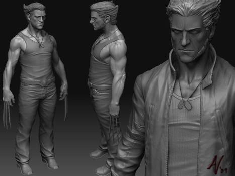 bigger render of Logan