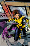 ShadowCat Colored..