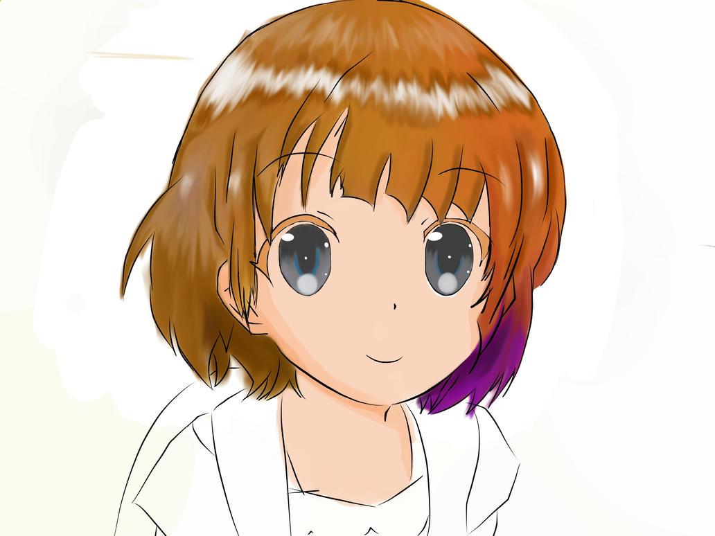 15876716 by Riyugasaki