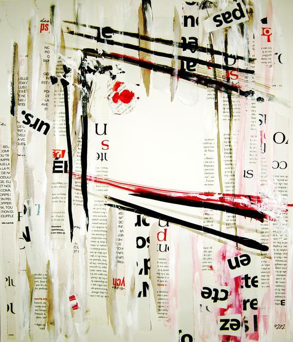 The S Word by Izaaaaa
