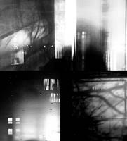 Windowpane by Izaaaaa
