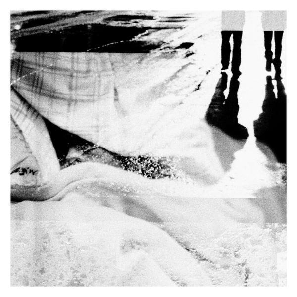 slippery reverie by Izaaaaa
