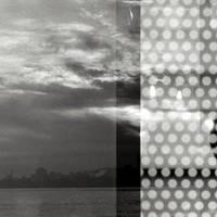 Polka dots by Izaaaaa