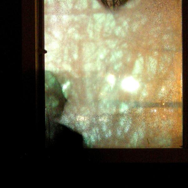 merging shadows by Izaaaaa