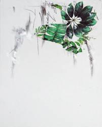 Wild Things by Izaaaaa