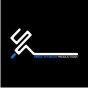 mio logo by serjig007