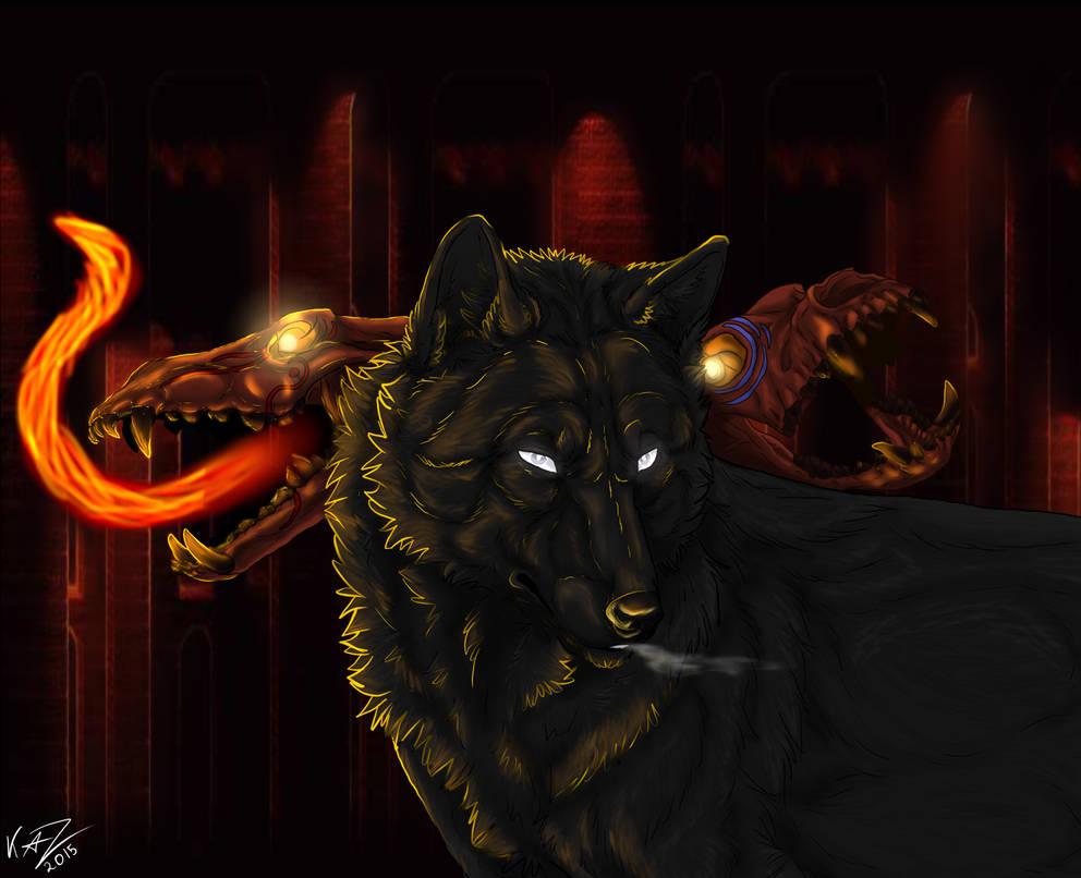 o__death__remake__by_manlykaz_d8mbm8n-pre.jpg