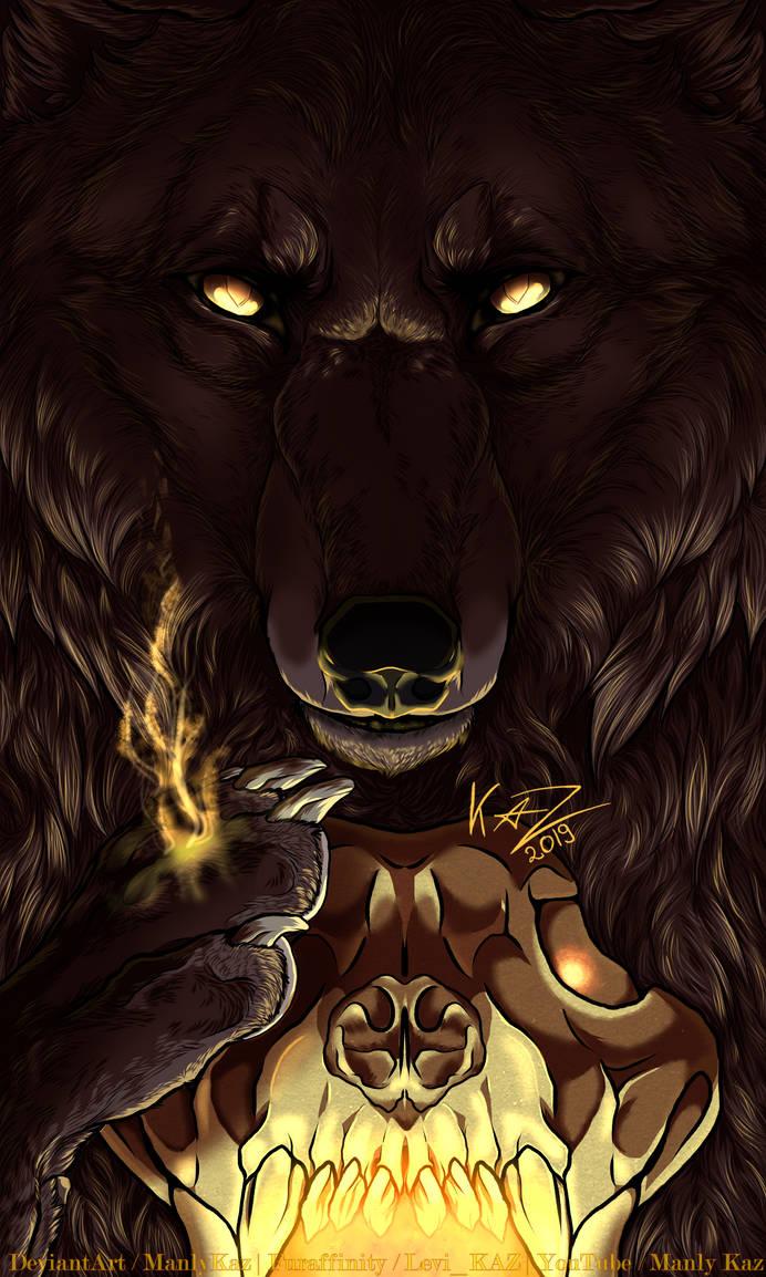 black_wolf_by_manlykaz_dd7qa5z-pre.jpg