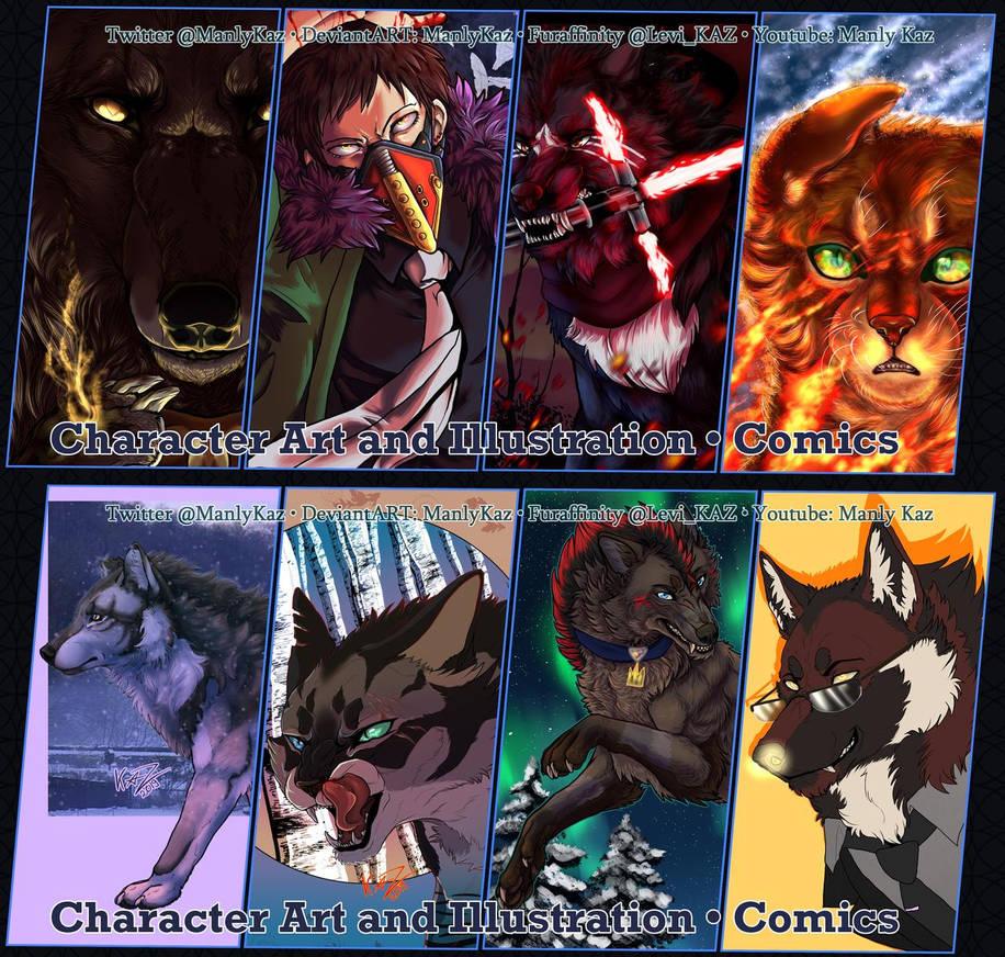 commissions_2020___open_by_manlykaz_ddq2yhz-pre.jpg