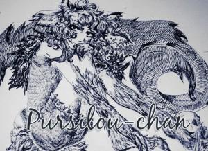 Pursilou-chan's Profile Picture
