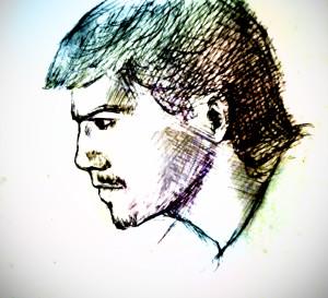 Santiago-Perez's Profile Picture