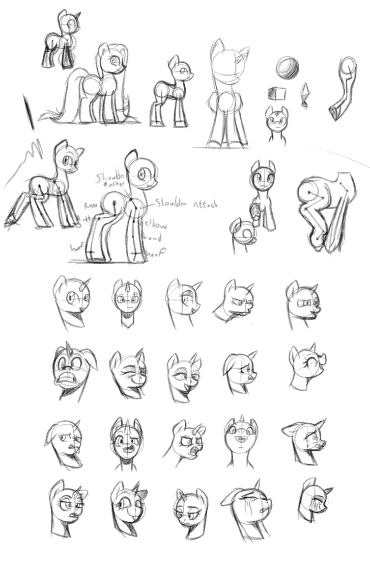 even_more_practice_by_justingreeneart-db
