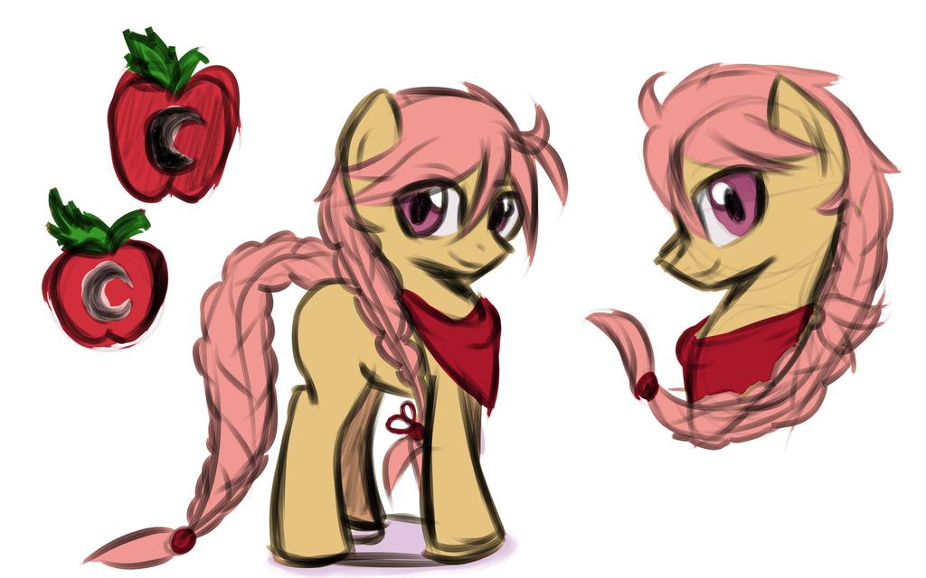 gala_pony_sketch_by_justingreeneart-dbx4