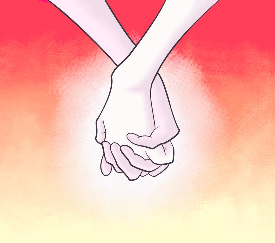 Loving touch estevan