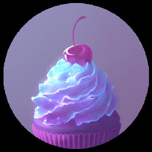 cupcakeCELESTIAL's Profile Picture