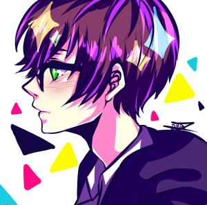 091897's Profile Picture