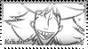 | .:. | Humixel!Krader stamp | .:. | by MlXJ3STlC