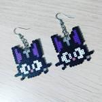 JiJi Earrings