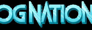 Logo for OG Nation