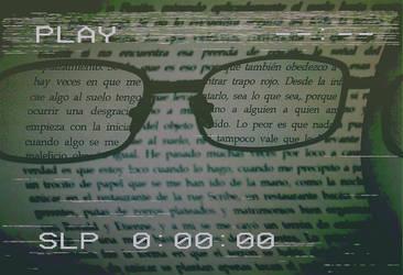 2 nerd 4 everything by Runaways13