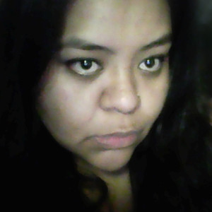 CrazyMujer903's Profile Picture