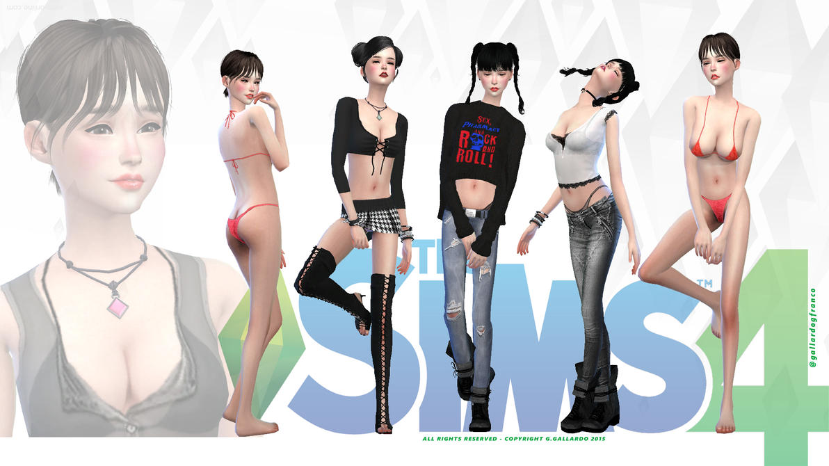 how to change aspiration sims 4 site forums.thesims.com