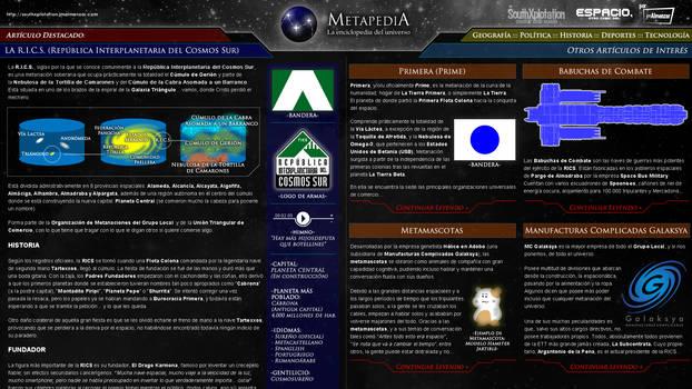 Metapedia 1.0