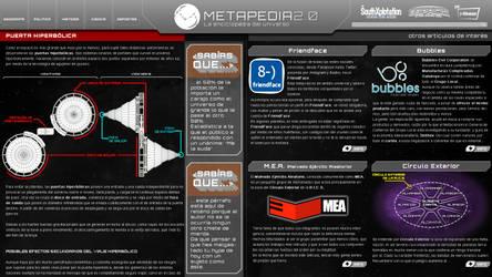 Metapedia 2.0