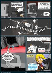 2x11 by jmAlmenzar