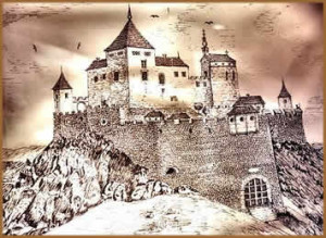 CastleBathory's Profile Picture