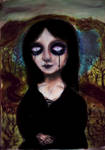 The Gothic Lisa