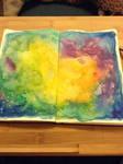 Nebula/Colors