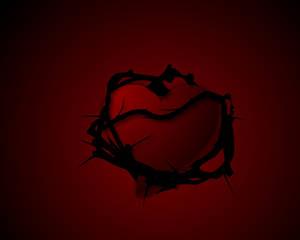 Love Hurts No.1