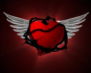 Love Hurts No.2