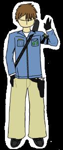 MrGameZone's Profile Picture