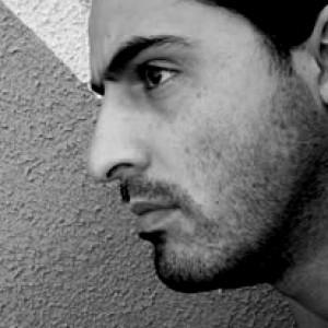 ridlav's Profile Picture