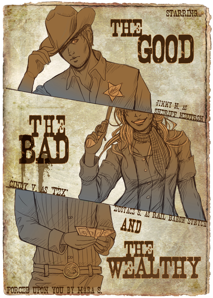 the_good__the_bad__and_the_wealthy_by_ac