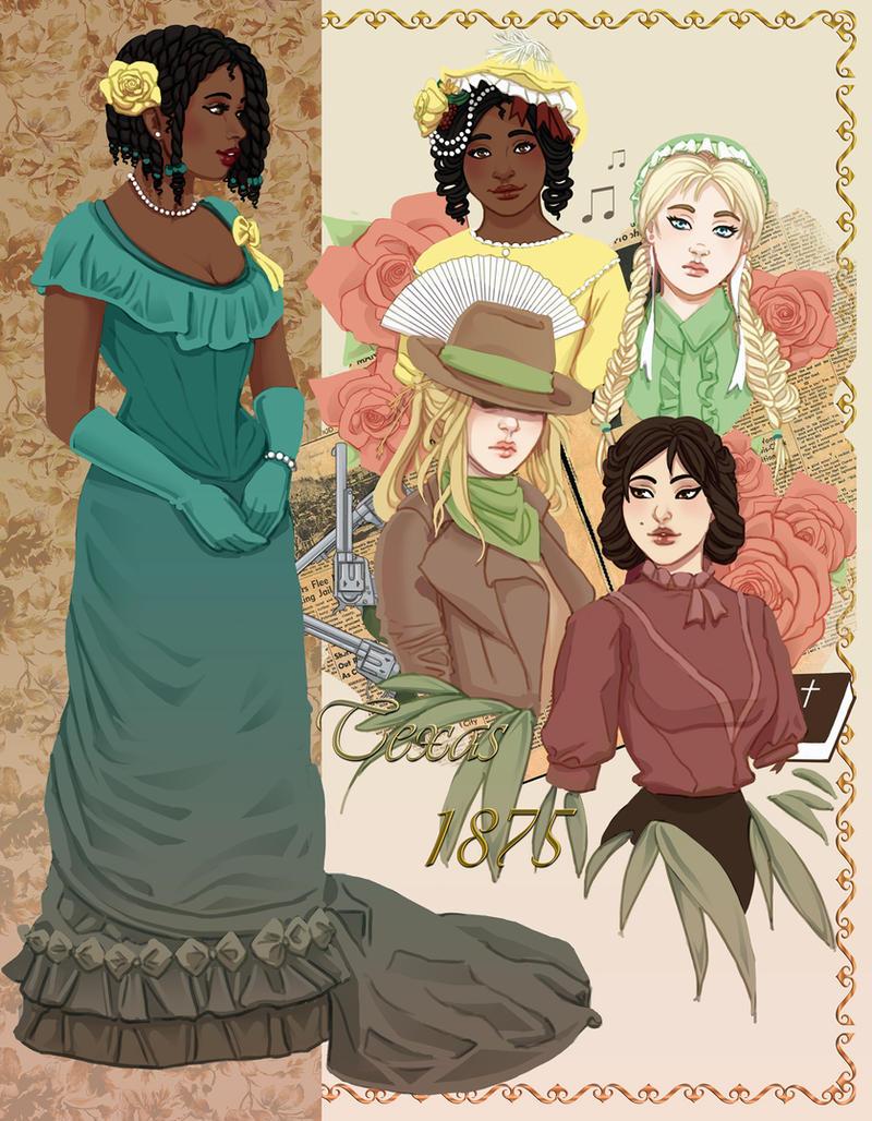 retro_valley_women_by_acaciathorn-dagpsw