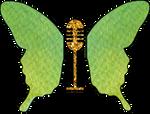 Logo by Acaciathorn
