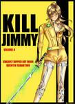 Kill Jimmy