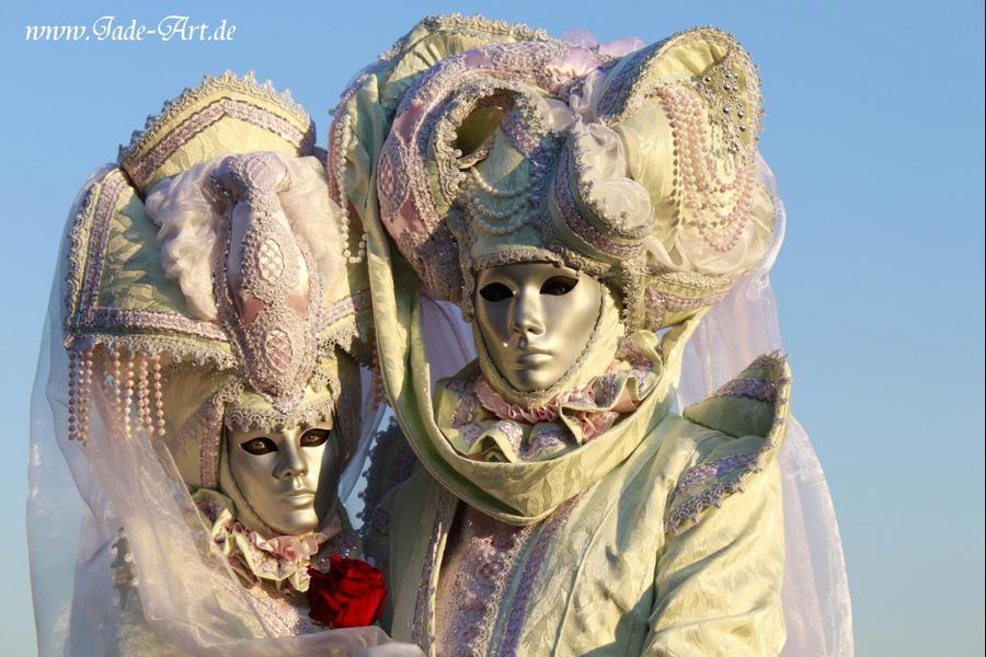 Venice Carnival 2011 47 by strawberryknickerboc on DeviantArt