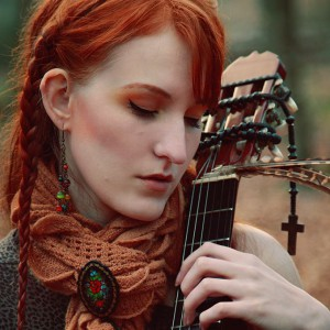 NataliaLeFay's Profile Picture